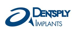 Dentsplyimplants