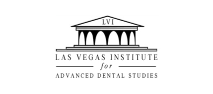 Las Vegas Institute (LVI)